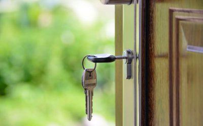 6 Risiken beim Immobilienverkauf ohne Makler