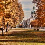 Schloss Charlottenburg - Jetzt Anfragen bei Ihrem Immobilienmakler Charlottenburg