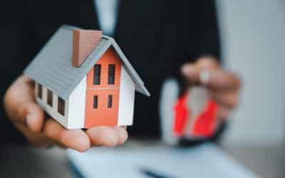Wieso sie Ihre Immobilie von einem Profi vermarkten lassen sollten