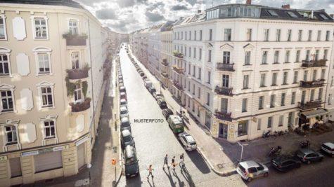 Einmalige Gelegenheit – ca. 18,64fach! 2 Einheiten verteilt auf ca. 230 m²-Gewerbefläche in Neukölln, 12047 berlin, Sonstige