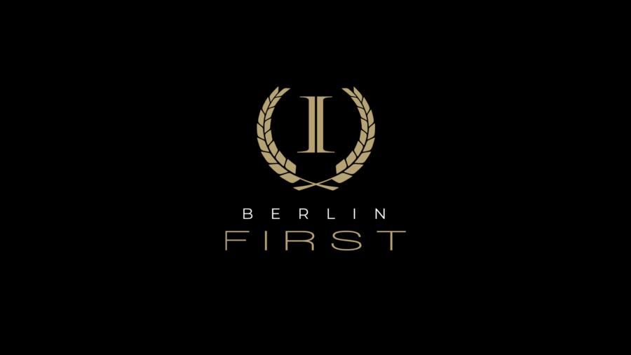 2660 BGF am Park! Großes Baugrundstück zur Errichtung eines Wohnhauses & Stadtvilla in Toplage - BERLIN FIRST