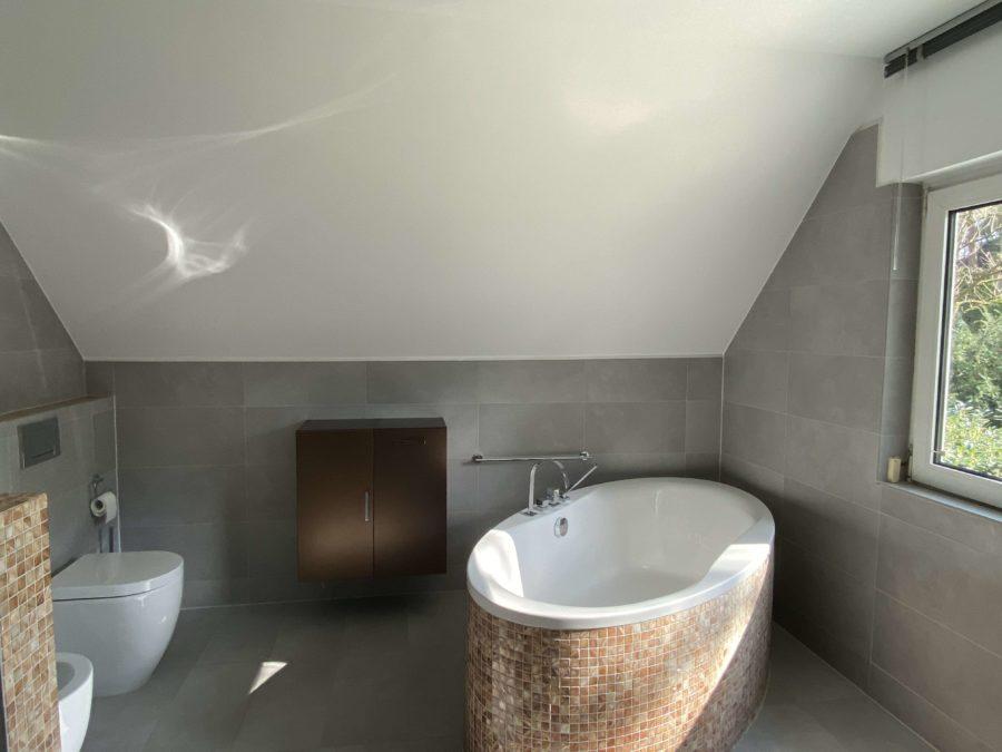 TOP ANGEBOT! Exklusives Einfamilienhaus im mediterranem Style in Toplage nähe dem Ludolfingerplatz - 5