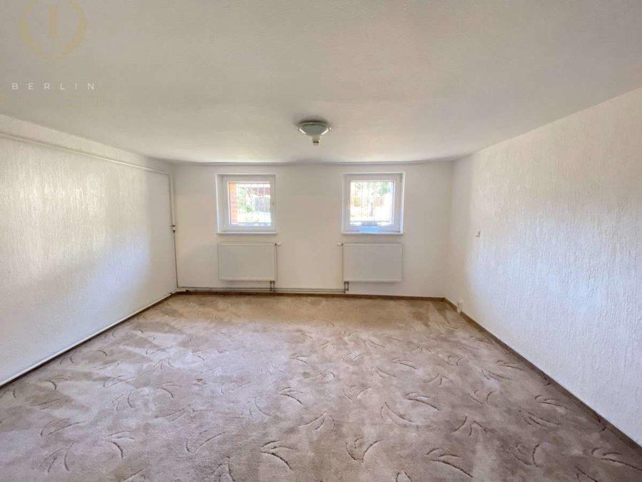 Exklusives Einfamilienhaus in bester Lage von Rathenow - Zimmer (5)